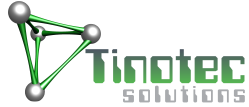 Tinotec Solutions